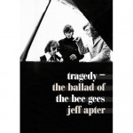 [BOOK] Tragedy: The Ballad of the Bee Gees